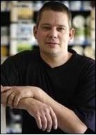 Wilfried van Hulst